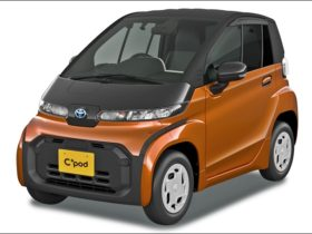 toyota-adds-new-c+pod-battery-electric-vehicle-to-its-range-in-japan