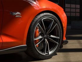 math-proves-big-tire-sidewalls-are-better-for-the-planet
