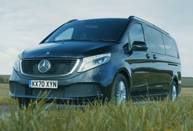 is-the-mercedes-benz-eqv-more-than-just-an-electric,-and-pricier,-v-class?
