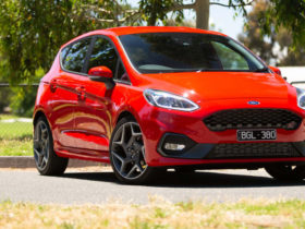 2020-ford-fiesta-st-review