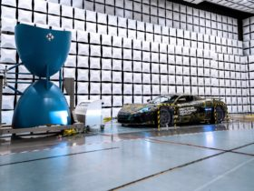 rimac-shows-how-electric-cars-are-tested-for-electromagnetic-emissions-with-c-two-hypercar