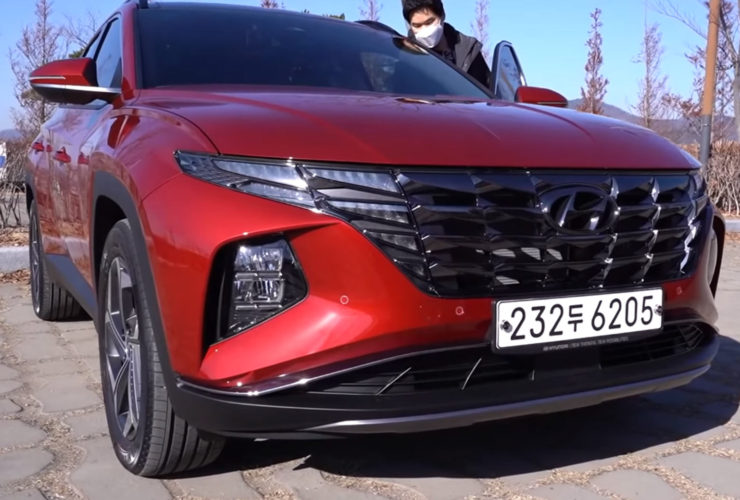 what's-it-like-to-live-with-the-2022-hyundai-tucson?