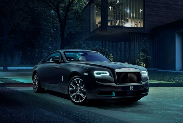 rolls-royce-provides-a-clue-to-decode-messages-in-wraith-kryptos-cars