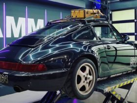 here's-how-the-ultimate-car-detailing-garage-was-built