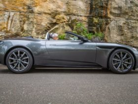 2020-aston-martin-db11-volante-review
