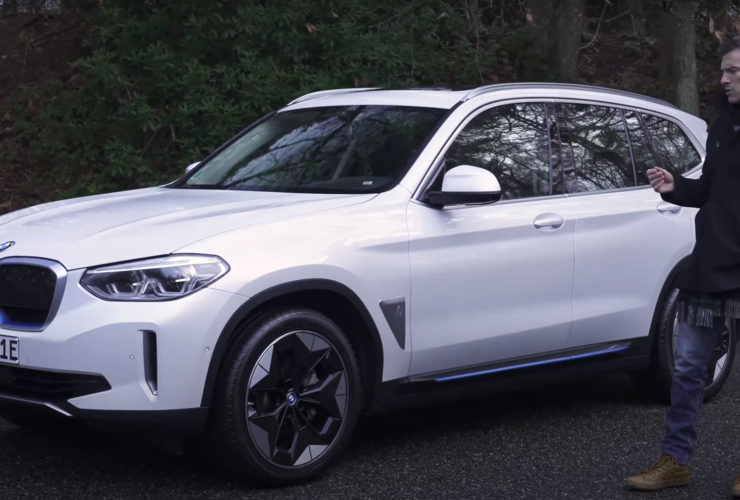 can-the-all-electric-bmw-ix3-outperform-rivals-like-the-audi-e-tron-and-mercedes-eqc?