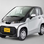 toyota-c+pod-tiny-bev-launched-in-japan