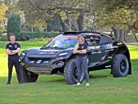hispano-suiza-team-unveils-all-electric-off-roader-for-extreme-e