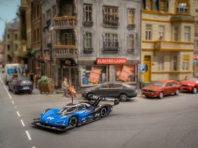 how-the-volkswagen-id.r-can-still-go-around-the-world-in-the-covid-19-era