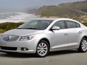 gm-recalls-chevy-malibu,-buick-regal,-buick-lacrosse-for-suspension-issue