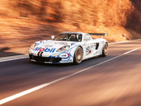 someone-turned-a-porsche-carrera-gt-into-the-ultimate-track-car,-and-now-it-can-be-yours