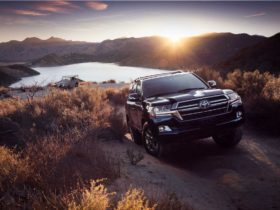 it's-over:-toyota-land-cruiser-exits-the-us-after-2021