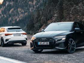 2021-audi-s3-receives-272kw-abt-tuning-treatment