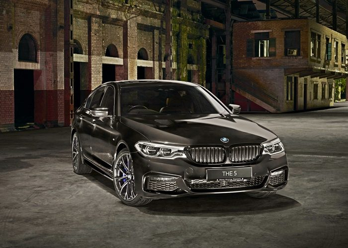2021-bmw-530i-m-sport-dark-edition-–-only-36-units-available