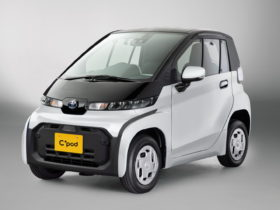 first-of-toyota's-volume-evs-is-the-c+pod-minicar