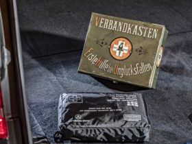 how-first-aid-kits-came-to-be-standard-in-german-cars