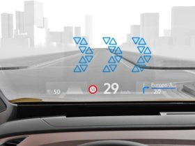 augmented-reality-head-up-display-starts-to-appear-in-compact-segment