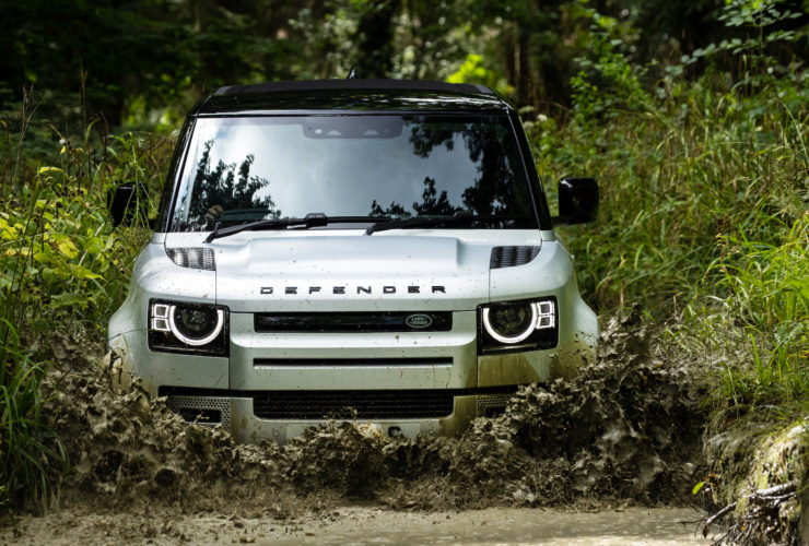 2021-land-rover-defender-overview,-911-turbos-race-against-time,-what-green-cars-mean-today:-what's-new-@-the-car-connection
