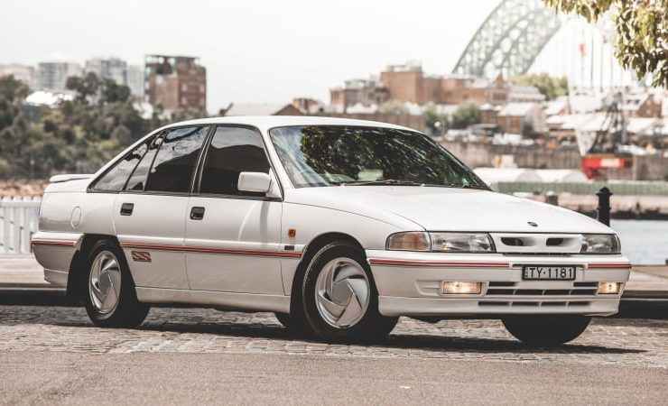 modern-classic-review:-1991-holden-vp-commodore-ss