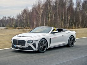 bacalar-car-zero-in-final-phases-of-testing-by-bentley-mulliner