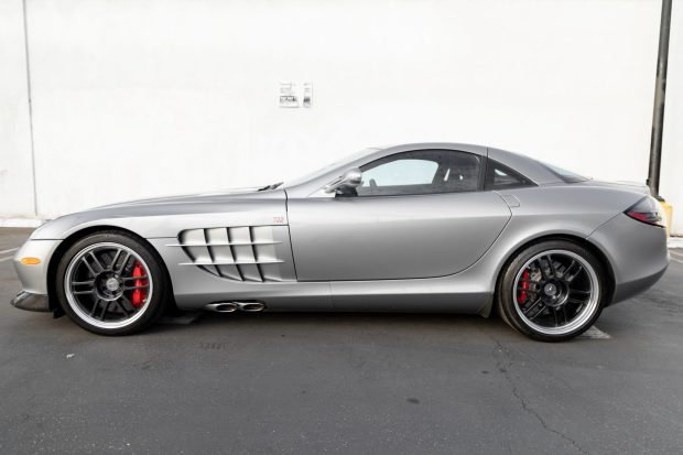 for-sale:-2007-mercedes-benz-slr-mclaren-722