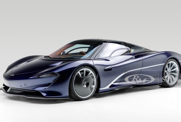 2020-mclaren-speedtail-headed-to-auction