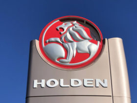 vale-holden:-end-of-the-road-today,-after-72-years