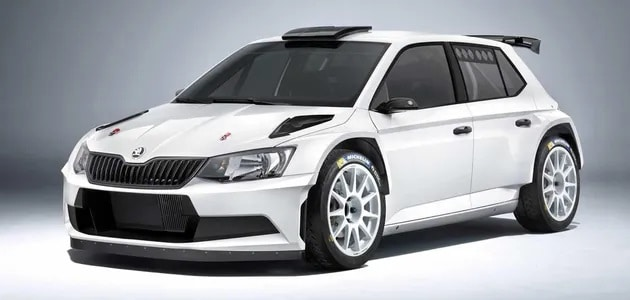 conversion-of-skoda-fabia-into-an-electric-car-cost-700,000-euros