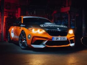 bmw-enthusiast-showed-tuning-project-for-the-m2-turbomeister-coupe