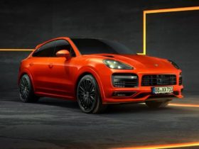 hybrid-porsche-cayenne-pumped-up-to-750-hp-and-1030-nm