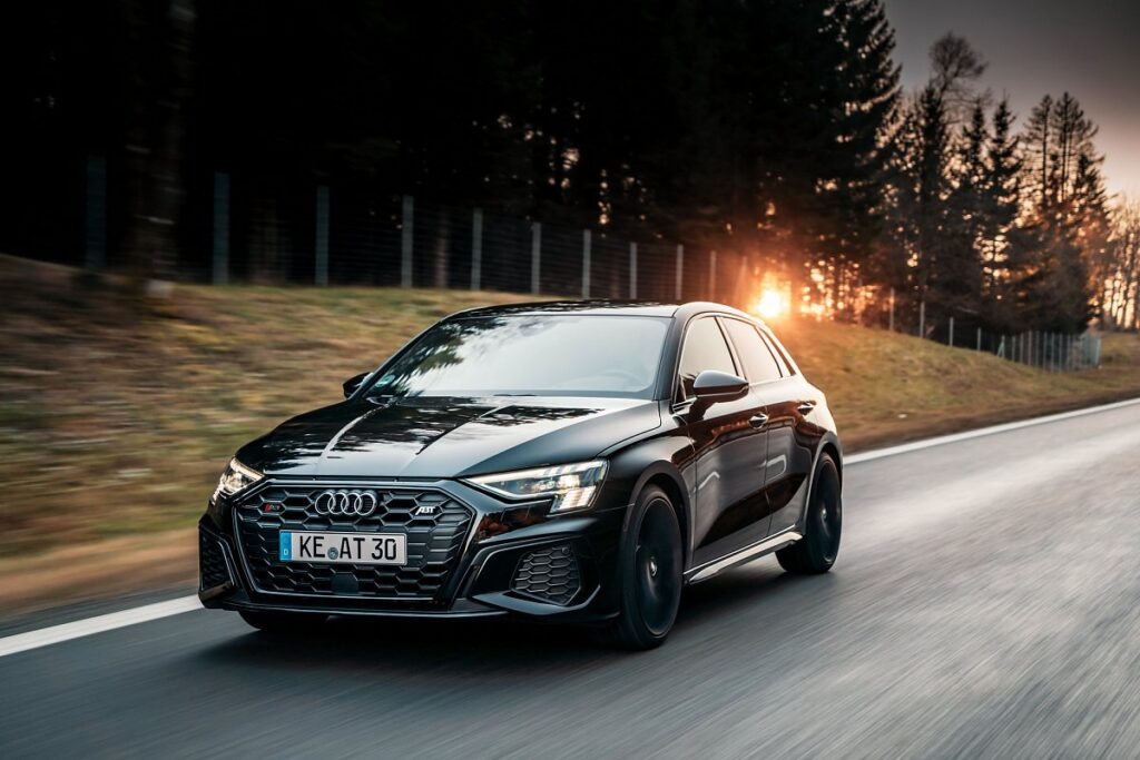 audi-s3-sportback-received-tuning-from-abt