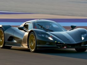 aspark-owl-–-first-japanese-electric-hypercar-–-claims-acceleration-record