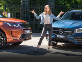 video:-2020-mercedes-benz-glb250-v-2020-land-rover-discovery-sport-p250-r-dynamic-se