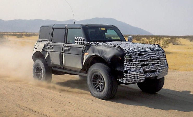 oops:-bronco-raptor-confirmed-on-ford-engineer's-career-profile-–-update:-could-it-be-badged-warthog?