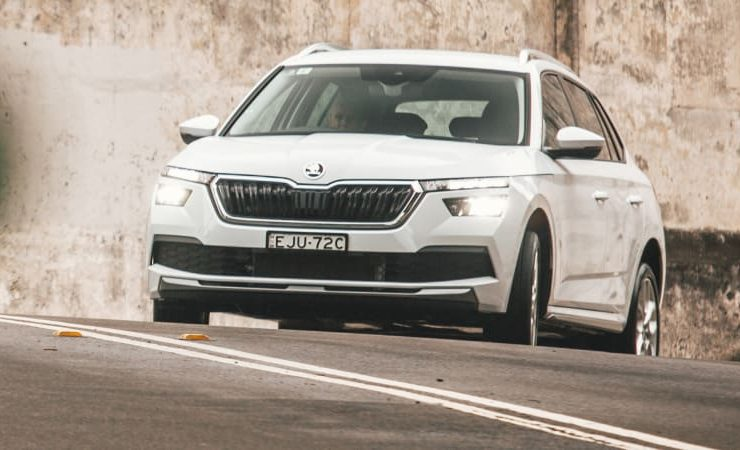 2021-skoda-kamiq-85tsi-review