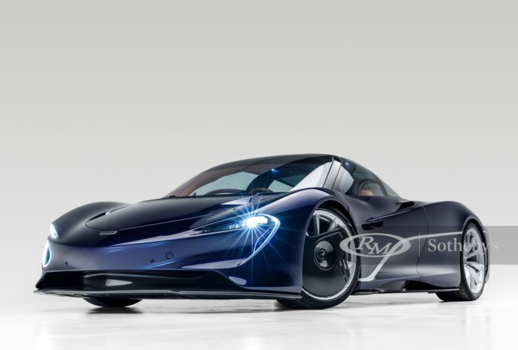 bespoke-2020-mclaren-speedtail-is-going-up-for-auction