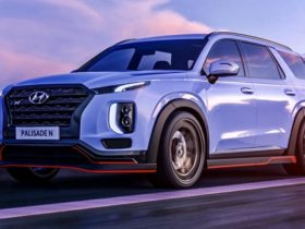 2021-hyundai-palisade-n-line-could-pave-the-way-for-a-performance-palisade-n