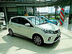 perodua-beats-2020-target-by-10,154-units,-in-spite-of-difficult-conditions