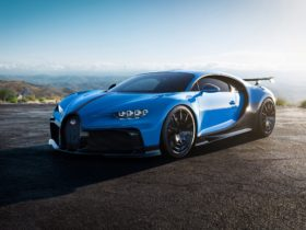2021-bugatti-chiron-pur-sport-wallpapers