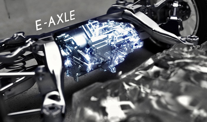 lexus-reveals-direct4-technology-for-future-hybrids-and-evs