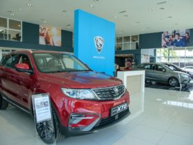 improvement-in-sales-volume-in-spite-of-tough-year-for-proton