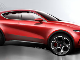alfa-romeo,-fiat,-jeep-baby-suvs-to-be-built-in-poland-from-late-2022-–-report
