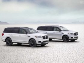 lincoln-navigator-gets-a-black-label-special-edition
