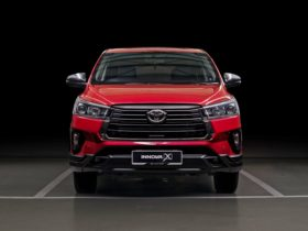 2021-toyota-innova-to-go-on-sale-soon-and-you-can-book-one-from-today