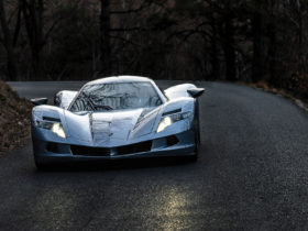 the-'fastest-accelerating-car-in-the-world'-is-now-on-sale