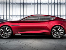 mg-electric-sports-car-reportedly-coming-in-2021