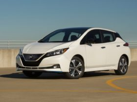 nissan-leaf:-best-hatchback-to-buy-2021