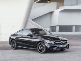 mercedes-benz-c-class:-best-coupe-to-buy-2021