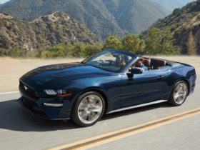 ford-mustang:-best-convertible-to-buy-2021