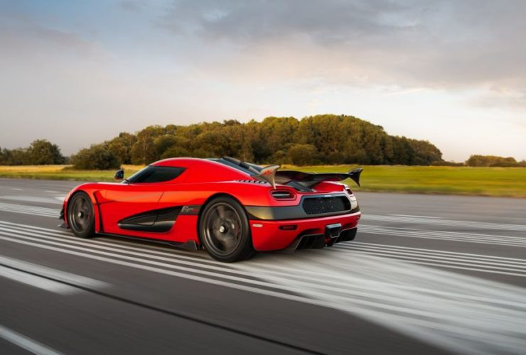 koenigsegg-builds-re-engineered-2017-agera-rs-for-customer